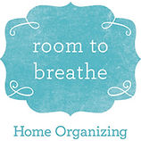 BMN-RoomtoBreathe.jpg