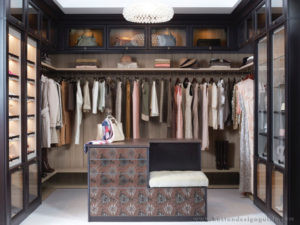 california-closets-13-MasterLuxeCloset_Talent_v2_RtSideCabinet-2
