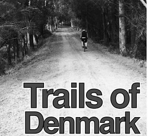 Trails of Denmark.png