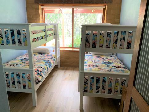 Driftwood bunk beds.jpg
