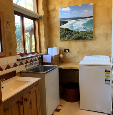 Zephyr laundry 123.jpg