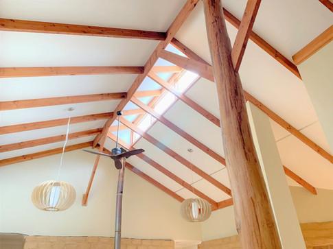 new ceiling (1).jpg