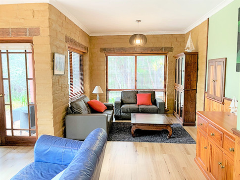 new lounge 2 (1).jpg
