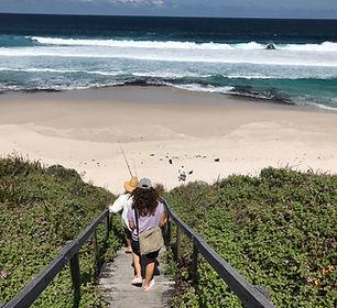 back beach.JPG