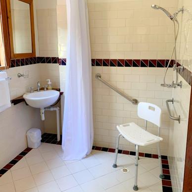 Disability bathroom1.jpg