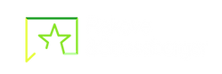 rakove-strassberger-chicago-non-profit-c