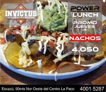 Power_Nachos_Jueves.jpg