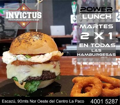 Power_Burger_Martes.jpg