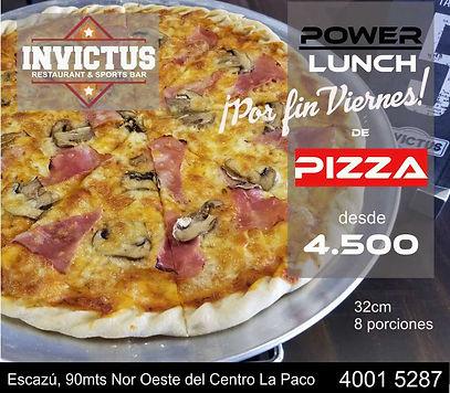 Power_Pizza_Viernes.jpg