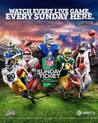 NFL_ST.jpg
