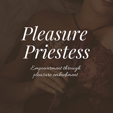 Copy of Pleasure Priestess.png