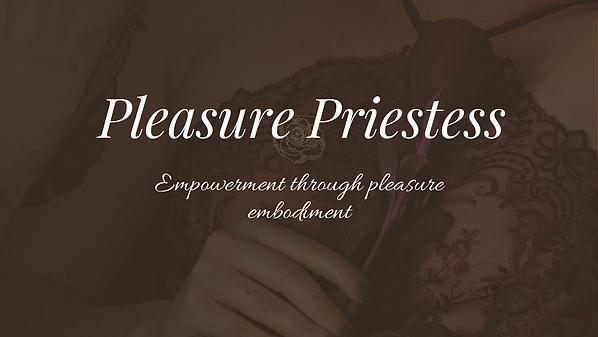 Copy of Copy of Pleasure Priestess.png