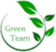 green-team-logo.png