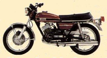 MOP_LEB_Yamaha_RD25.jpg