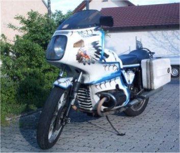 MOP_LEB_BMW_R100RS.jpg