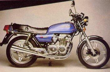 MOP_LEB_Honda_CB650Z.jpg