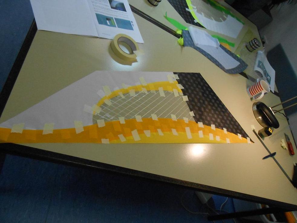 Workshop_16.jpg