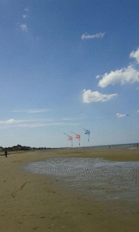 DRA_LDT_Normandie.jpg