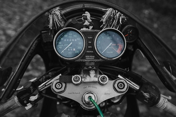 QFS_Cockpit.jpg