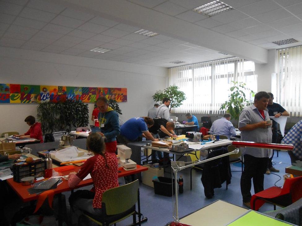 Workshop_12.jpg
