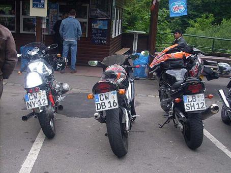 freebiker suchen Dinkelsbühl