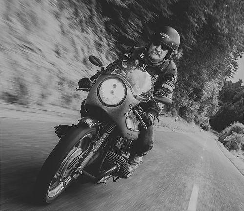 QFS_me_Moped_SW.jpg
