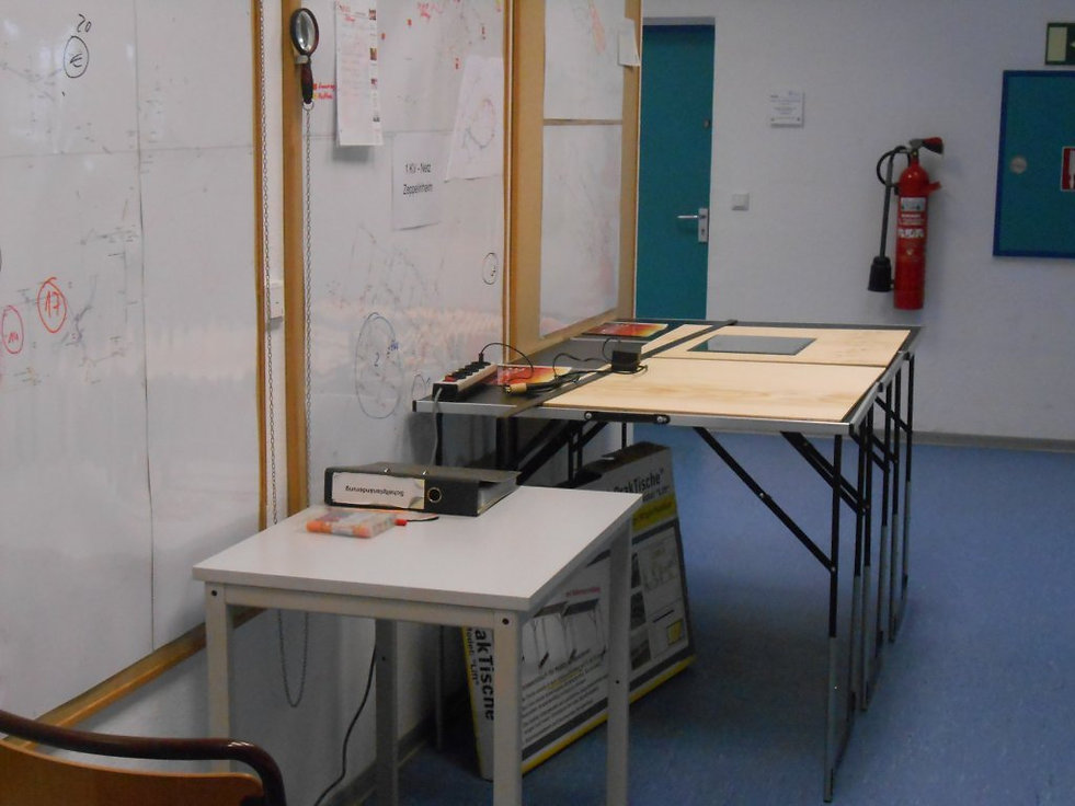 Workshop_15.jpg