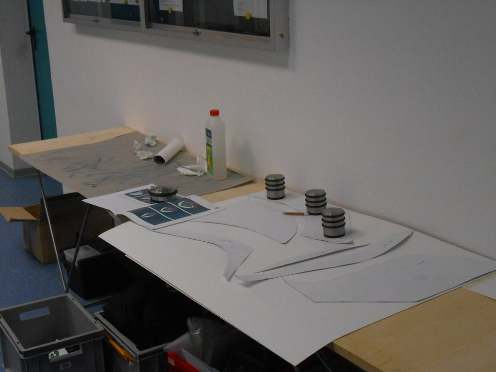 Workshop_14.jpg