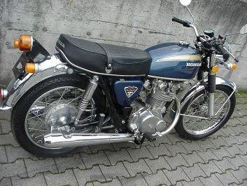 MOP_LEB_Honda_CB450.jpg