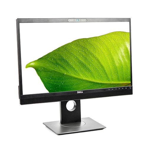 "Dell P2418HZm 24"" Widescreen 1920x1080 HDMI Monitor | In-Store Pick Up"