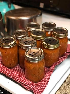4c-market-salsa (1).png