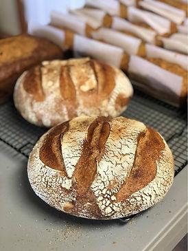 4c-market-fresh-baked-bread.jpg