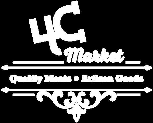 4c Market logo (1) (1).png