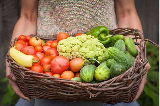 4C-Market-fresh-produce.png