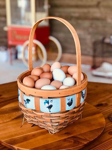 4C-Market-eggs.jpg