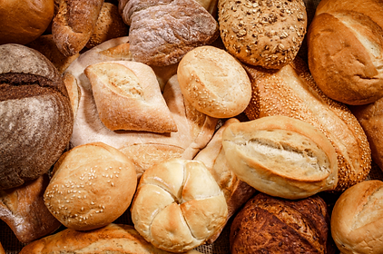 4C-Market-breads.png