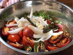 4c-market-salsa-ingredients