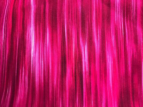 Shades Pink
