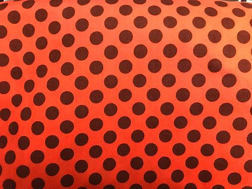 Spots Orange