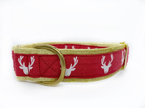Rudolph LARGE 40mm