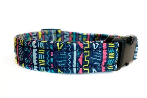 Aztec Stripe