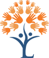 Lyfe Logo Transparency (tree).png