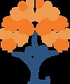 Lyfe Logo Transparency (tree).png