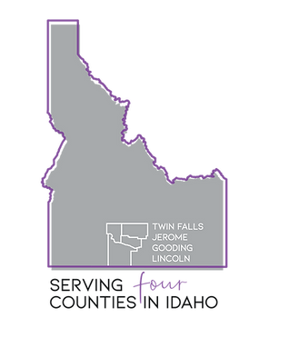 Counties Map-01.png