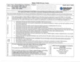 CMIS Privacy Notice_edited.jpg
