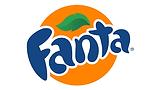 fanta.png