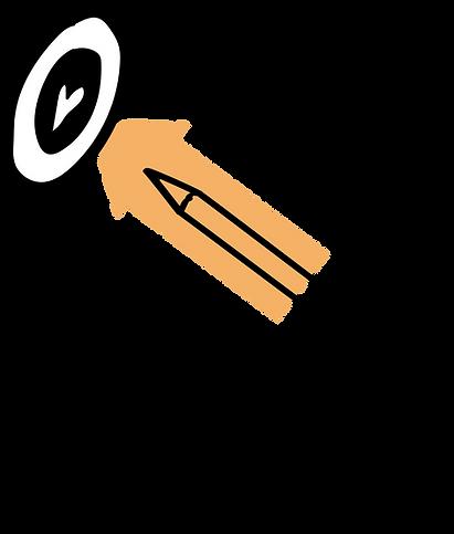 branding e design.png