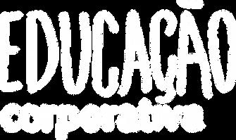educação titulo.png