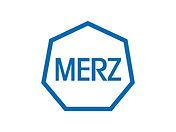 press-merz-logo-preview.jpeg