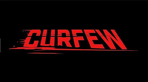curfew logo.jpg